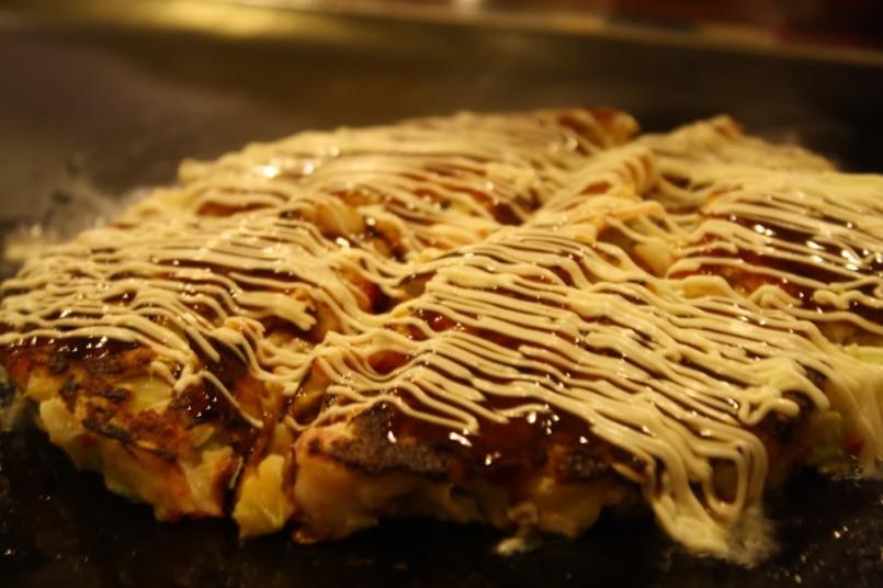 okonomiyaki image