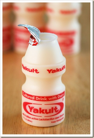 yakult4 copy_thumb[2]