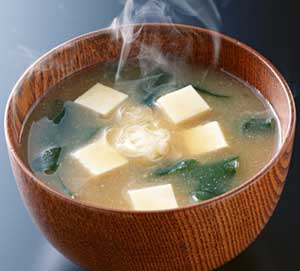 Easy-to-Prepare-Miso-Soup-Recipe.142135917_std