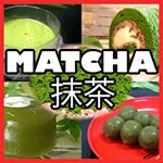 maccha