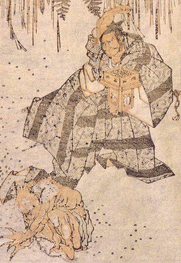 Hokusai_Setsubun_no_Oni