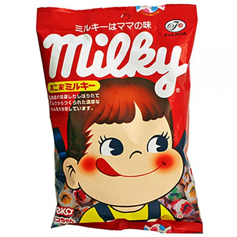 17467-fujiya-milky-candy_2