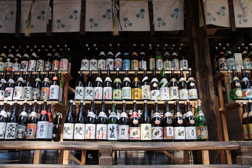Matsuo-taisha_Kyoto_Japan04s3.jpg